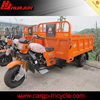 200cc cargo tricycle/chopper motorcycle trikes/China three wheel motorcycle