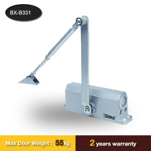 High quality cabinet door closer spring