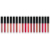 Wholesale OEM Makeup Glitter Lipgloss Private Label Matte Lip Gloss