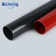 Wholesale thickness as your design pvc tube