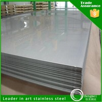 alibaba top ten selling 201 304 430 stainless steel coil