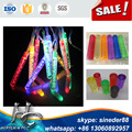 100% vigrin colored acrylic rod