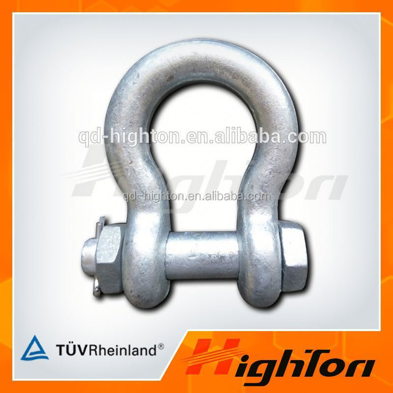 Rigging Products G2130 Shackle