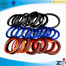 CR inch mechanical seal pump oil seals