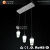 Contemporary Lighting Chandelier lamp,lighting Supplier,China Supplier OM88183-3A