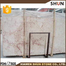 Top Quality Polished Rosa Pink Marble Price ,Marble Stone,Rosa Pink Marble Slab/Tile