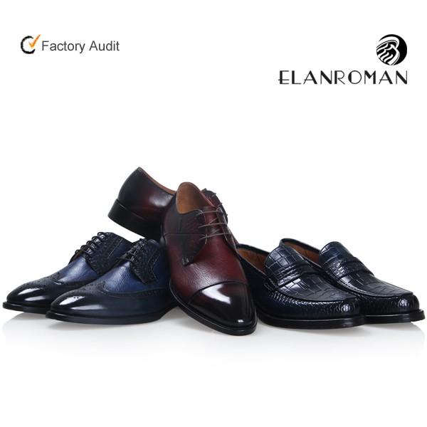 Сертификация обуви кожаной модельной воронеж, сертификация мыла