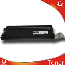 Wholesale Toner Cartridge Compatible for Canon NP-1015 1318 1520 1820 2130 6516 Laser Printer Parts