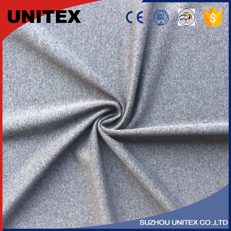 High Quality Garment Export Surplus Fabric