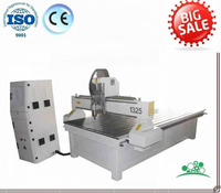 3 axis router qingdao cnc router