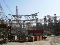 producer concrete steel formwork in China (alibaba credit member)