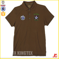 Personalized Custom Polo Shirt High Quality