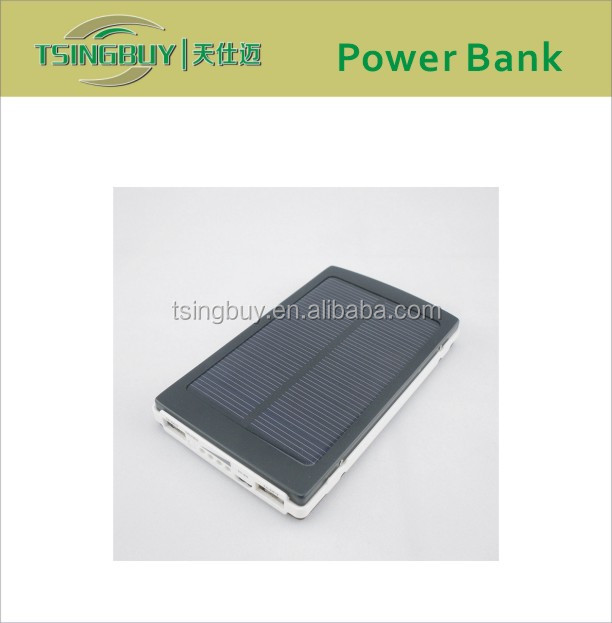 2014 high quality new window solar mobile charger for all phones with cheap price
