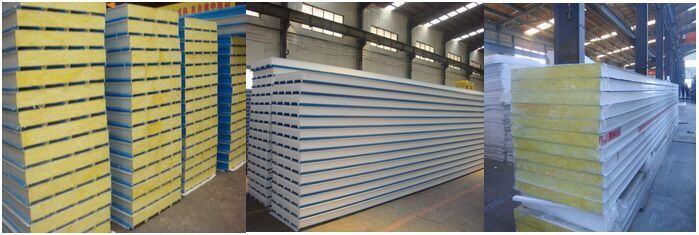 factory steel structure drawing steel building prefabricated cost of warehouse construction