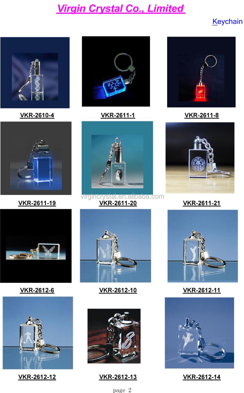 2017 Crystal Keychain Catalog-2.jpg