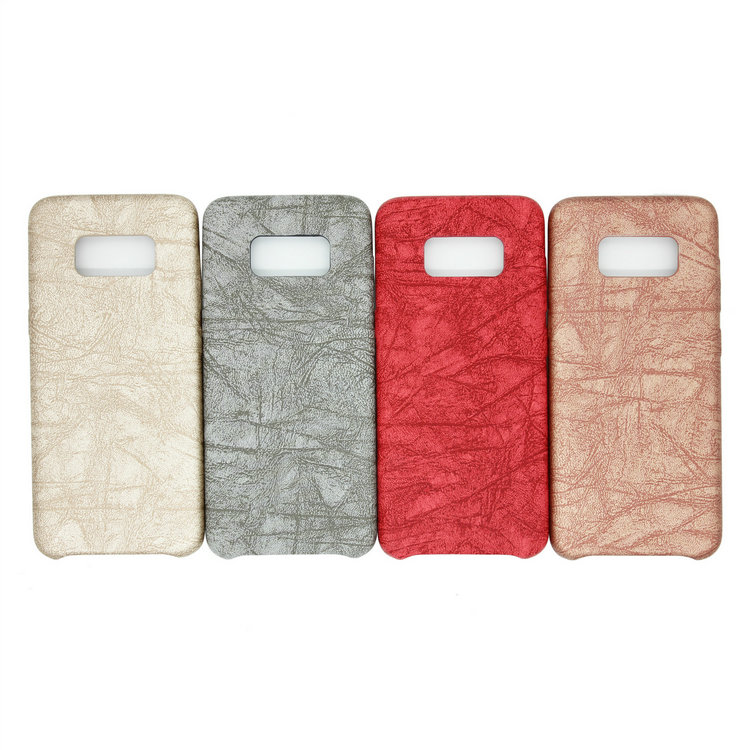 Wholesale High Quality Soft PU Marble Stone Cell Phone Case For iPhone 6 6S Marble Cover