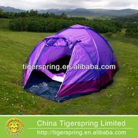 Branded huge room living outdoor tent waterproof