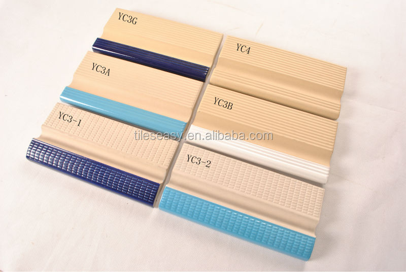 Tile Adhesive Grout For Swimming Pool Buy Ceramic Tile Adhesive Grout Ceramic Tile Adhesive