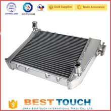Aluminum Radiator for YAMAHA RD250 RD 250 RD350 LC 4L0 4L1 auto radiators for YAMAHA