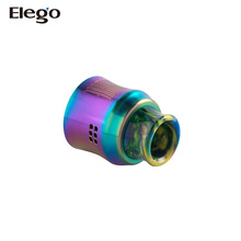 Authentic 24mm Rebuildable dripping atomizer Wotofo Recurve RDA from Elego
