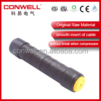 standard wire insulation sleeving nylon expandable braided sleeving