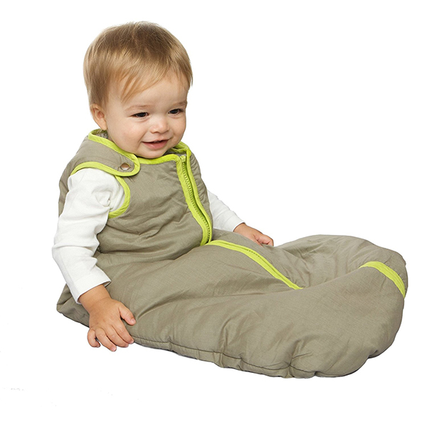 Unisex Baby Sleep Sack Wearable Baby Sleeping Bag
