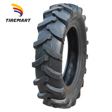 2018 China Manufacturer 18.4-34 16.9-24 Farm Tyre Agricultural Tractor Tire