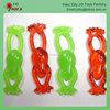 /product-detail/sticky-slingshot-frog-for-plastic-capsules-toy-60374752799.html