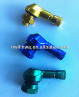 Aluminum Tire Valve/Motorcycle accessories