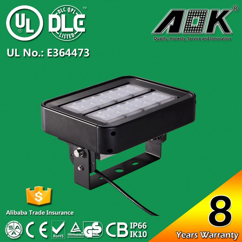 Best Price High performance 20w ip67 led flood light alibaba sign in from direct manufacturer