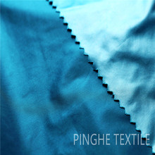 China factory supply ultra light nylon taffeta