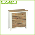 Factory Price High Quality Wooden Cabinet Wholesale Furniture