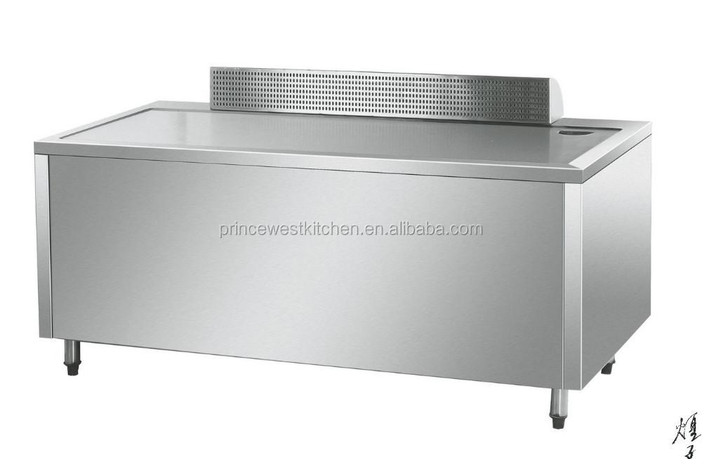 eg 1500 gas teppanyaki griddle buy gas griddle for. Black Bedroom Furniture Sets. Home Design Ideas