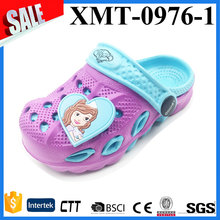 trending hot products of baby girl shoes sale online