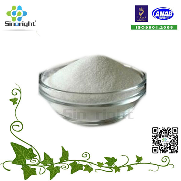 Supply factory Cream white FCC xanthan gum Cas No 11138-66-2