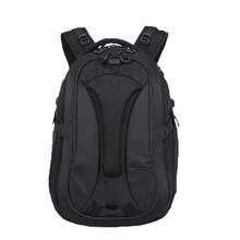 Wholesale godspeed best stylish Professional Waterproof Camera Backpack bag for travel