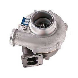 Mtu Ship Engine 8V183TE93 KKK K29 Turbo Turbocharger