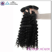 Aliexpress 2015 New Arrival 100% natural human hairindian sexi women hair