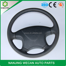 Low Price silicone steering wheel cover , steering wheel cover Wholesale