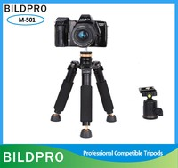 Digital Camera Mini Tripod Portable Table Tripod Stand