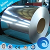 hot dipped galvanized steel coils gi sheet