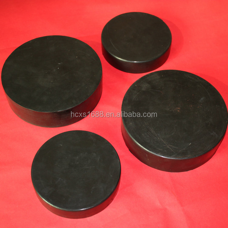 Factory Direct Rubber Shock Absorber Pad With High Quality