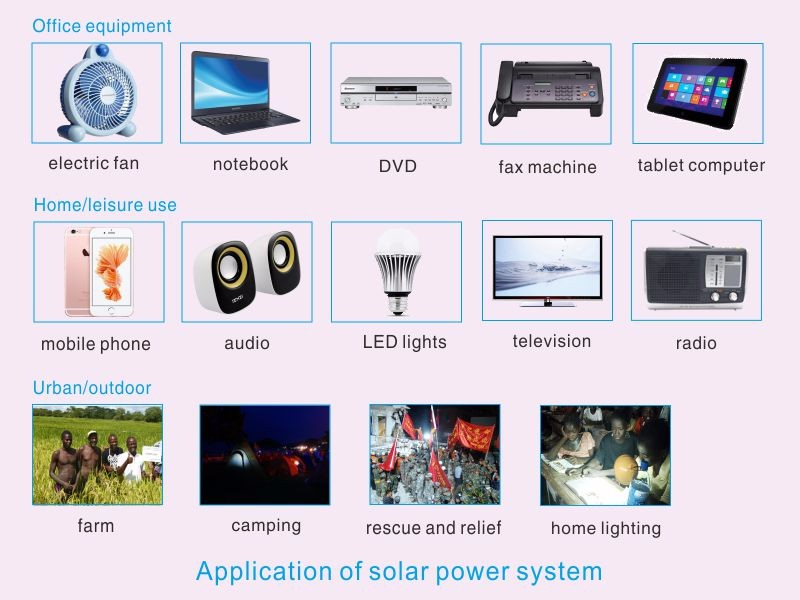 solar power system for home 4.jpg