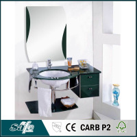tona bathroom vanity best sales products in alibaba