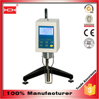 Digital Rotational Viscometer Price