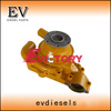 /product-detail/4d105-3-s4d105-3-water-pump-6140-60-1110-for-komatsu-pc220-60629879557.html
