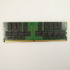 647901-B21 Registered Standard Memory Kit 16GB(1x16GB) 2Rx4 PC3L-10600R CAS-9 LV TM AU