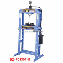 30TON Shop press Workshop press Hydraulic press