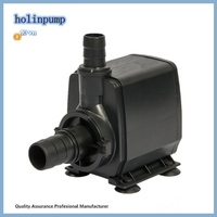 Automatic water pump installation HL-800A