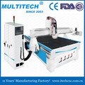 Automatic change tools best price wood woking atc cnc router China